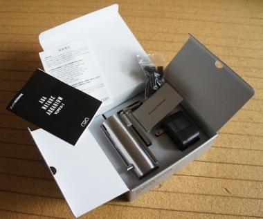 DSC00519RS.JPG